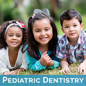 Pediatric Dentist in Tacoma