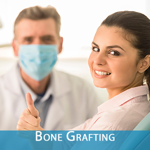 Bone Grafting in Tacoma