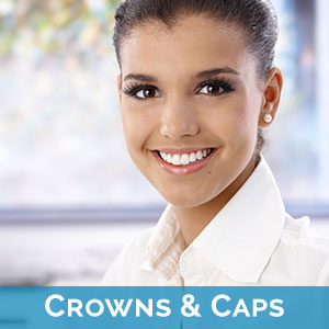 Dental Crowns Tacoma