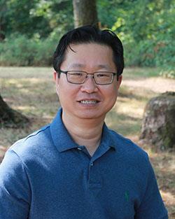 Sang Y  Shin DDS | Dr  Shin DDS | Best Dentist in Tacoma